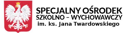 logotyp11